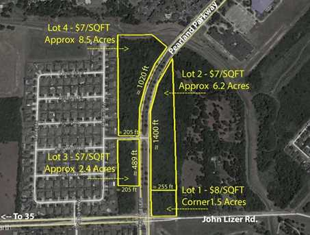 00 Pearland Parkway - Photo 2