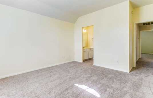 1407 Cross Valley Dr - Photo 26