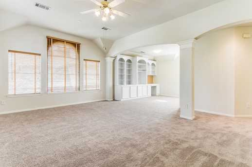 1407 Cross Valley Dr - Photo 22