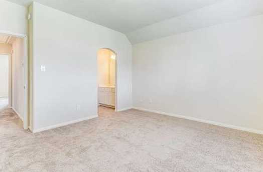 1407 Cross Valley Dr - Photo 28