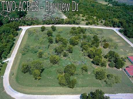 2-Ac Bayview Drive - Photo 1