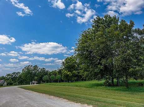 2-Ac Bayview Drive - Photo 4