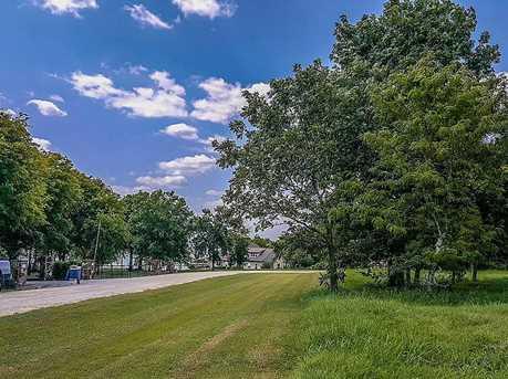 2-Ac Bayview Drive - Photo 2