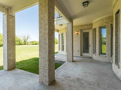 8510 Canefield - Photo 30