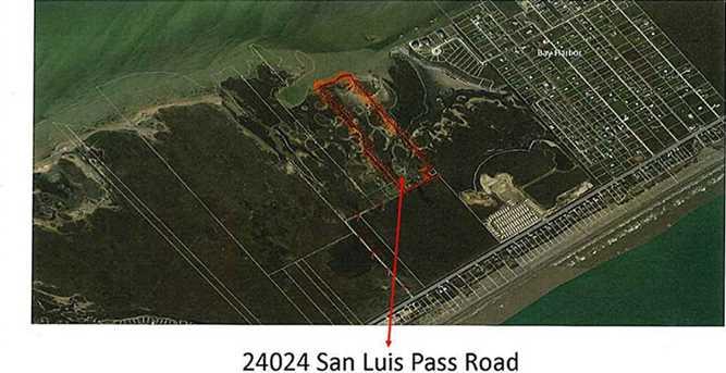 24024 San Luis Pass Rd - Photo 10