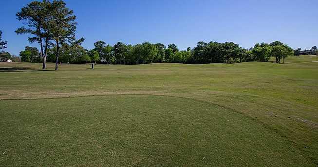 119 S Club Creek - Photo 6