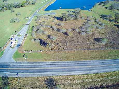 Lot 2 Settlement Way - Photo 2