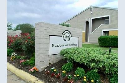 12638 Ashford Meadow Drive #D - Photo 1