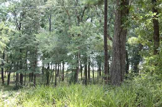 7 Pine Forest Acres - Photo 4