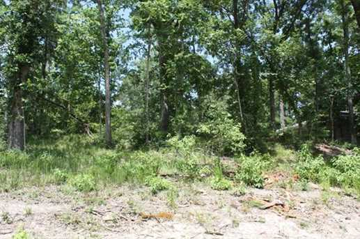 7 Pine Forest Acres - Photo 1
