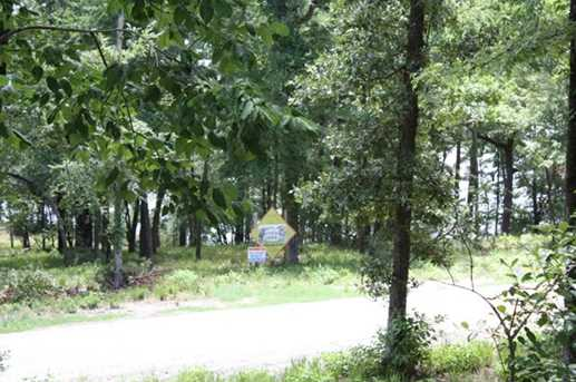 7 Pine Forest Acres Dr - Photo 2