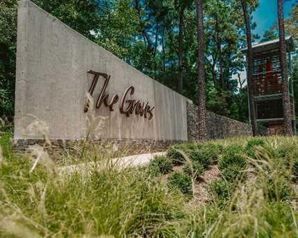 16719 Bark Cabin Dr - Photo 4