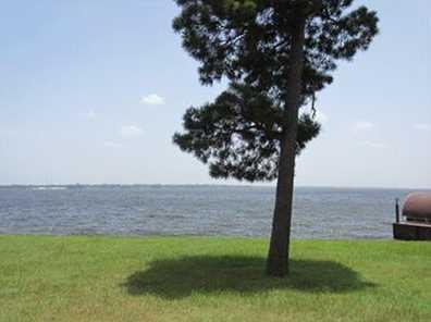 130 Bentwater Bay - Photo 1