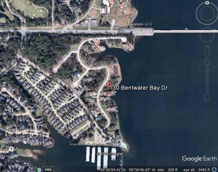130 Bentwater Bay - Photo 8