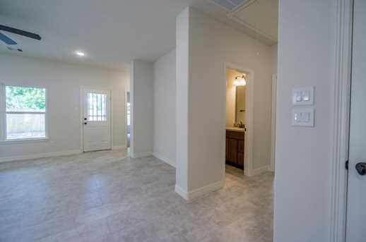 4513 Bricker Street - Photo 18