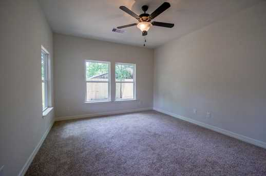 4513 Bricker Street - Photo 20