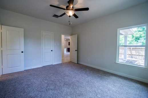 4513 Bricker Street - Photo 22