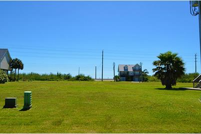 Lot 31 Monterey Court - Photo 1