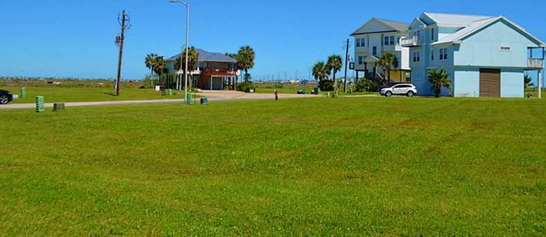 Lot 31 Monterey Ct - Photo 4