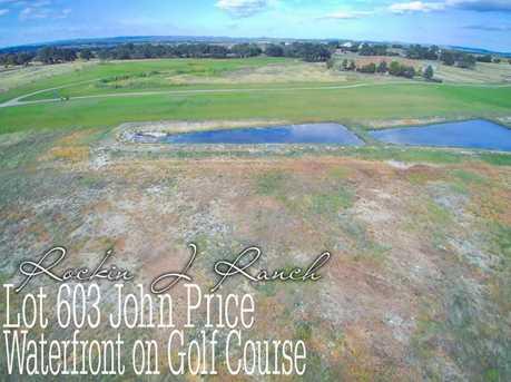 Lot 603 John Price - Photo 1