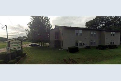 1405 S Martin Luther King Drive - Photo 1