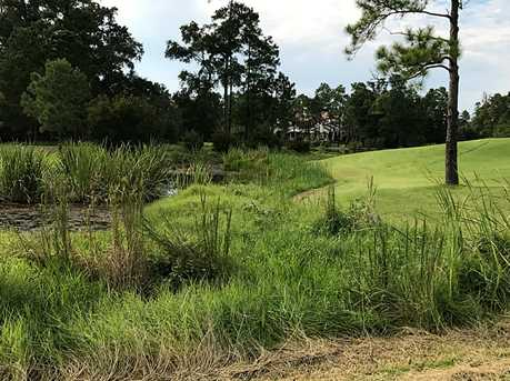 6 N Bayou Club Court - Photo 14