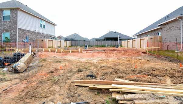 624 Orchid Hill East - Photo 4