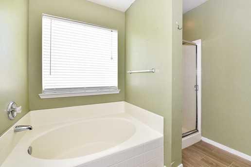 3402 NE Wheatmeadow - Photo 24