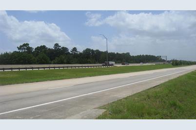 16000 Highway 59 - Photo 1