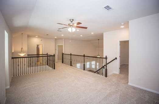 2707 Parker Oak Pass - Photo 10