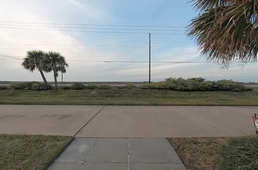 19623 Shores Drive - Photo 10