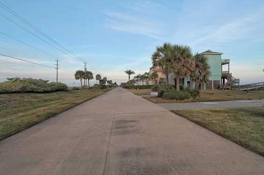 19623 Shores Drive - Photo 24