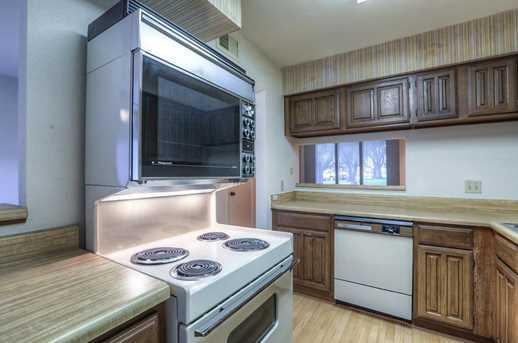 2601 S Braeswood Boulevard #305 - Photo 16