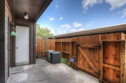 2601 S Braeswood Boulevard #305 - Photo 34