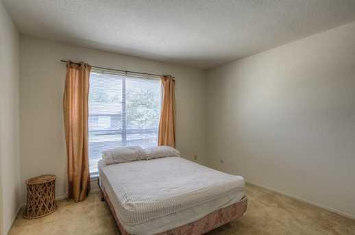 2601 S Braeswood Boulevard #305 - Photo 24