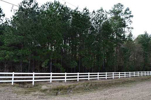 21884 State Hwy 242 - Photo 2