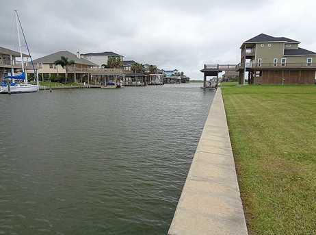 1165 Lagoon - Photo 1