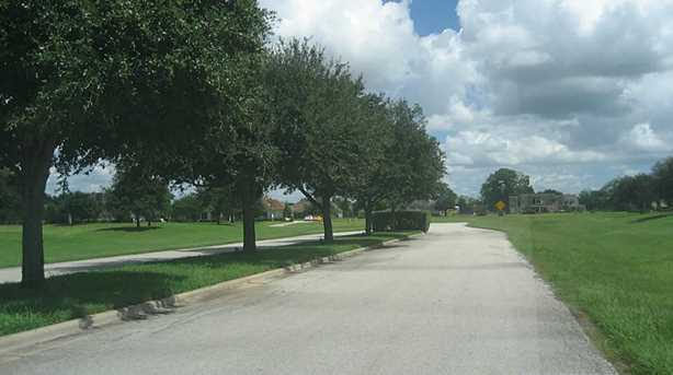 3118 River Ranch S Dr - Photo 2