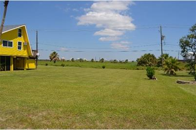 Lot 588 San Jacinto - Photo 1