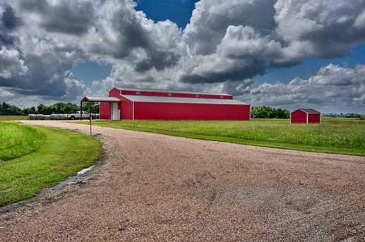 935 Ross Prairie Church - Photo 30