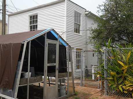 2901 Ave O - Photo 26