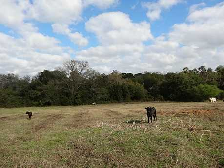 9538 Highway 36N Ramp - Photo 8