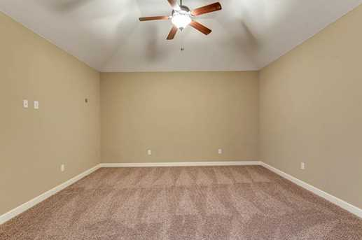 2706 Quartz Ridge - Photo 4