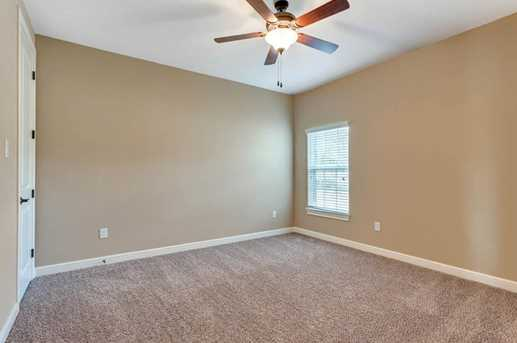 2706 Quartz Ridge - Photo 6