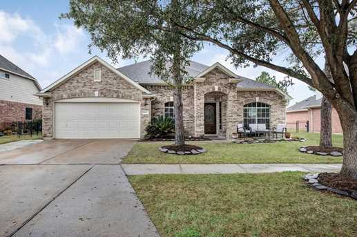 14611 Whispering Cypress - Photo 1