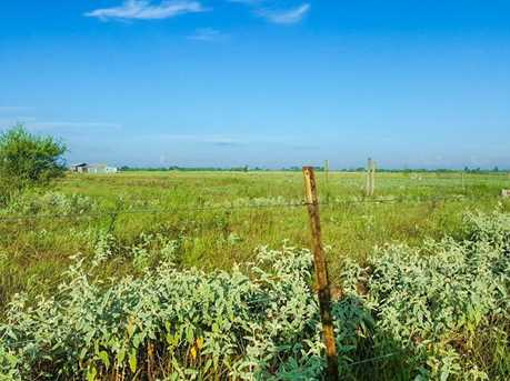 5731 Mieth - Photo 18