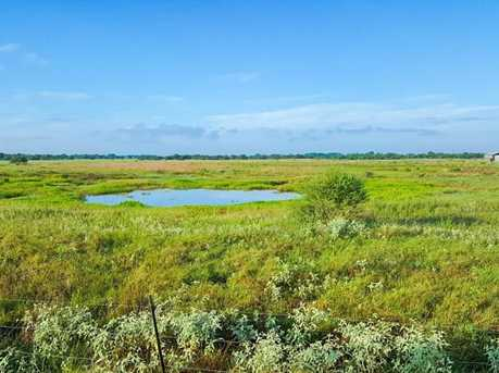 5731 Mieth - Photo 16