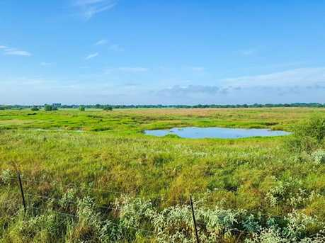 5731 Mieth - Photo 14