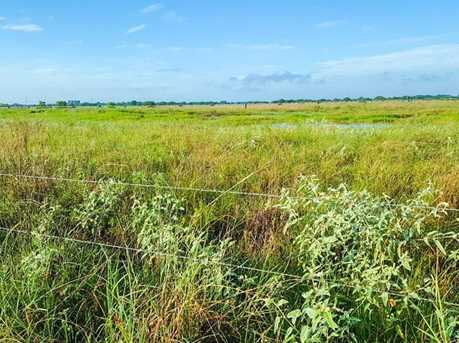 5731 Mieth - Photo 12