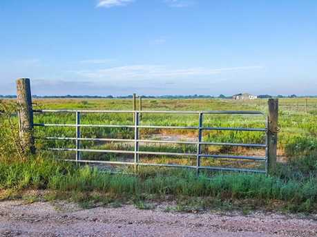 5731 Mieth - Photo 10